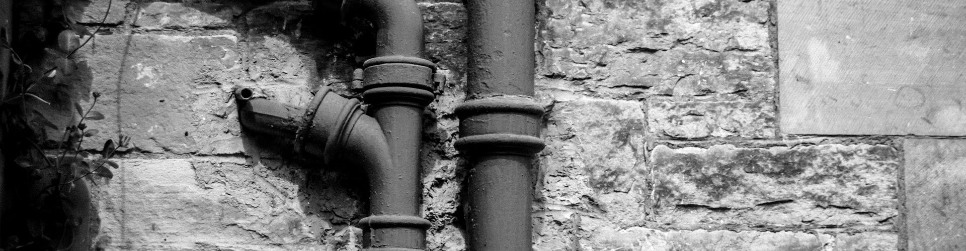 pipe-1454510_1920